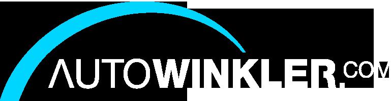 Auto Winkler – Ford, VW, Opel